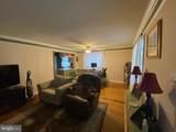 2825 Colgate Avenue - Photo 5