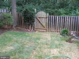3079 White Birch Court - Photo 32