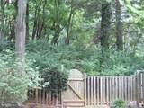 3079 White Birch Court - Photo 34