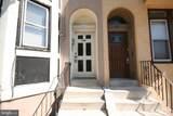 745 22ND Street - Photo 1