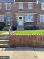 2140 Lardner Street - Photo 1
