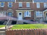 2140 Lardner Street - Photo 2
