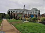 530-UNIT Harlan Boulevard - Photo 30