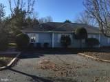 9821 Keyser Point Road - Photo 1