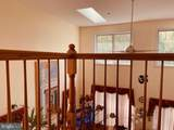 2207 Manor Gate Terrace - Photo 18