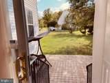 2207 Manor Gate Terrace - Photo 27