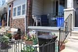 2345 Mcclellan Street - Photo 1