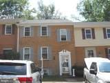 9657 Lindenbrook Street - Photo 2