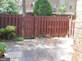 9657 Lindenbrook Street - Photo 36