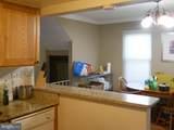 9657 Lindenbrook Street - Photo 9