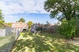 1813 Cricket Lane - Photo 15