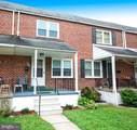 4218 Edgehill Avenue - Photo 2