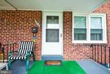 4218 Edgehill Avenue - Photo 4