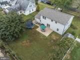 12616 Blackwell Lane - Photo 34