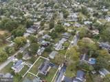12616 Blackwell Lane - Photo 38