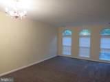 12133 Open View Lane - Photo 12