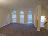 12133 Open View Lane - Photo 13