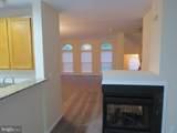 12133 Open View Lane - Photo 15