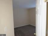 12133 Open View Lane - Photo 18