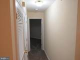 12133 Open View Lane - Photo 21