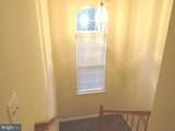 12133 Open View Lane - Photo 22