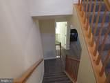 12133 Open View Lane - Photo 23