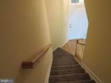 12133 Open View Lane - Photo 26