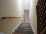 12133 Open View Lane - Photo 29
