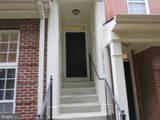12133 Open View Lane - Photo 3