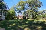17005 Overhill Road - Photo 5