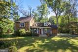 17005 Overhill Road - Photo 8