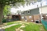 3351 Bryan Court - Photo 40