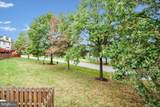 1312 Creekland Court - Photo 3