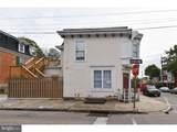 6343 Mccallum Street - Photo 2