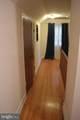 2113 Van Buren Street - Photo 31