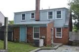 2113 Van Buren Street - Photo 34