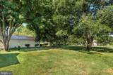 205 Jackson Creek Lane - Photo 6