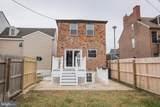 139 Clinton Street - Photo 47