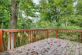 93 River Bend Park - Photo 38
