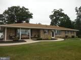3681 New Franklin Road - Photo 1