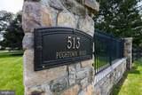 513 Pughtown Road - Photo 46