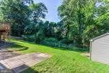 305 Cardinal Glen Circle - Photo 56