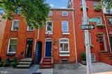 518 Washington Street - Photo 1