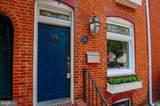 518 Washington Street - Photo 4