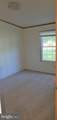 13873 Old State Road - Photo 11
