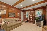 12106 Brothers Court - Photo 14