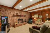 12106 Brothers Court - Photo 15