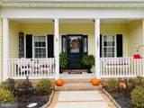 127 Lucky Estates Drive - Photo 3
