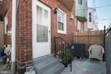 2516 Rosewood Street - Photo 20