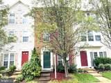 44263 Litchfield Terrace - Photo 2